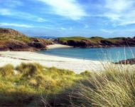 Clachtoll - Lochinver Landscapes (lochinverlandscapes.com)